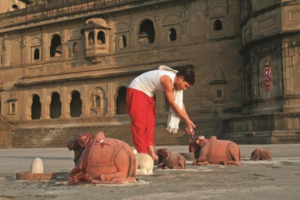 Maheshwar- Enchanting Madhya Pradesh | Madhya Pradesh| Travel Agency in India| Tour Operator in India | Best Travel Agents in Madhya Pradesh | enchantingmadhyapradesh.com