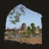 Mandu-10 Enchanting Madhya Pradesh | Madhya Pradesh| Travel Agency in India| Tour Operator in India | Best Travel Agents in Madhya Pradesh | enchantingmadhyapradesh.com