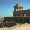 Mandu- Enchanting Madhya Pradesh | Madhya Pradesh| Travel Agency in India| Tour Operator in India | Best Travel Agents in Madhya Pradesh | enchantingmadhyapradesh.com