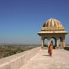 Mandu-7 Enchanting Madhya Pradesh | Madhya Pradesh| Travel Agency in India| Tour Operator in India | Best Travel Agents in Madhya Pradesh | enchantingmadhyapradesh.com