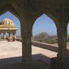 Mandu-8 Enchanting Madhya Pradesh | Madhya Pradesh| Travel Agency in India| Tour Operator in India | Best Travel Agents in Madhya Pradesh | enchantingmadhyapradesh.com