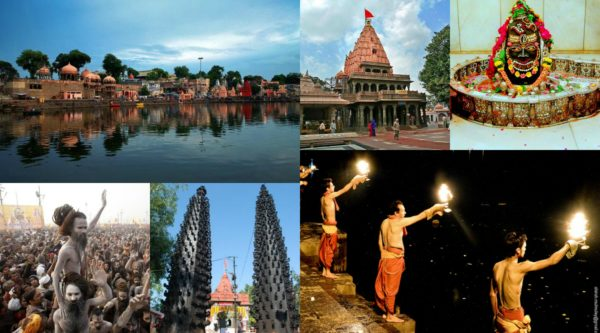 Ujjain –   Enchanting Madhya Pradesh | Madhya Pradesh| Travel Agency in India| Tour Operator in India | Best Travel Agents in Madhya Pradesh | enchantingmadhyapradesh.com