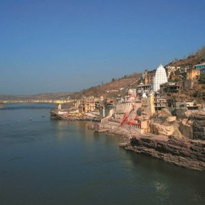 Tour to Mahakaleshwar and Omkareshwar, Mahakaleshwar & Omkareshwar, Mahakaleshwar & Omkareshwar Tour Package, Madhya Pradesh Tour Operator, MP Tarevl Agents, MP Package, Best MP Package @ your budget, Best Tour Packages, Tour Operator in India , Travel Agency, Tour Operator in Gwalior, Best Travel Agents in India
