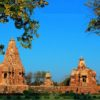 Khajuraho 1| Enchanting Madhya Pradesh | Madhya Pradesh| Travel Agency in India| Tour Operator in India | Best Travel Agents in Madhya Pradesh | enchantingmadhyapradesh.com