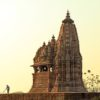 Khajuraho| Enchanting Madhya Pradesh | Madhya Pradesh| Travel Agency in India| Tour Operator in India | Best Travel Agents in Madhya Pradesh | enchantingmadhyapradesh.com