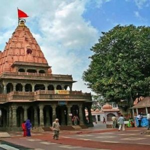 Tour to Mahakaleshwar and Omkareshwar,Mahakaleshwar & Omkareshwar, Mahakaleshwar & Omkareshwar Tour Package, Madhya Pradesh Tour Operator, MP Tarevl Agents, MP Package, Best MP Package @ your budget, Best Tour Packages, Tour Operator in India , Travel Agency, Tour Operator in Gwalior, Best Travel Agents in India