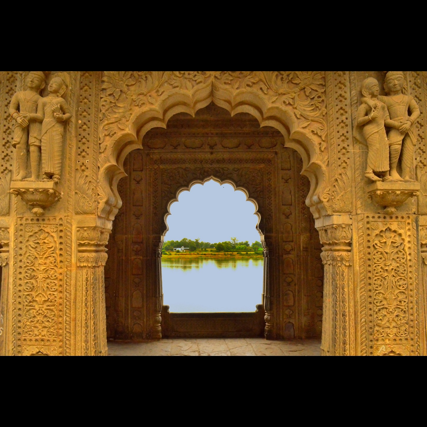 Madhya Pradesh Tour Operator, MP Tarevl Agents, MP Package, Best MP Package @ your budget, Best Tour Packages, Tour Operator in India , Travel Agency, Tour Operator in Gwalior, Best Travel Agents in India
